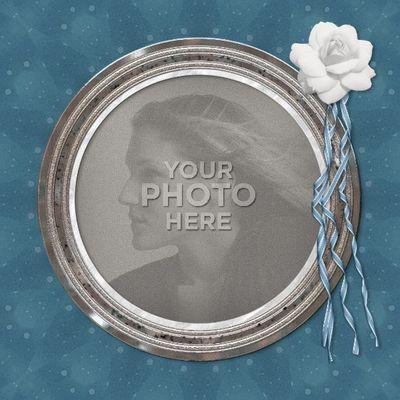 Shades_of_blue_photobook-001