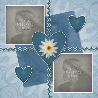 Shades_of_blue_photobook-002
