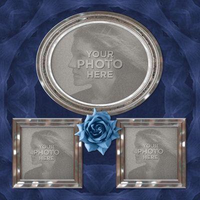 Shades_of_blue_photobook-003