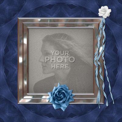 Shades_of_blue_photobook-004
