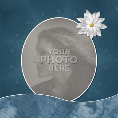 Shades_of_blue_photobook-005
