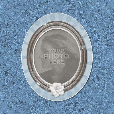 Shades_of_blue_photobook-007