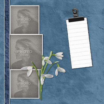 Shades_of_blue_photobook-009