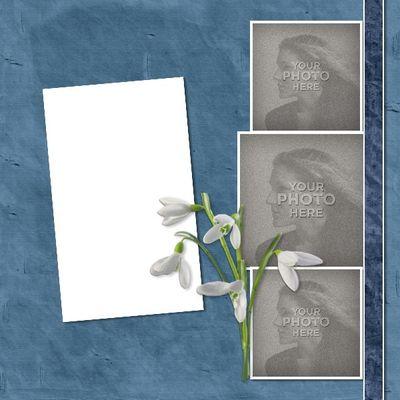 Shades_of_blue_photobook-010