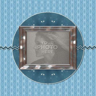 Shades_of_blue_photobook-011
