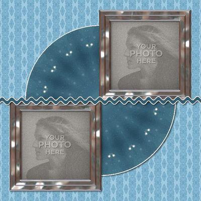 Shades_of_blue_photobook-012