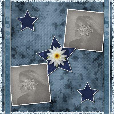 Shades_of_blue_photobook-014