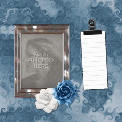 Shades_of_blue_photobook-015