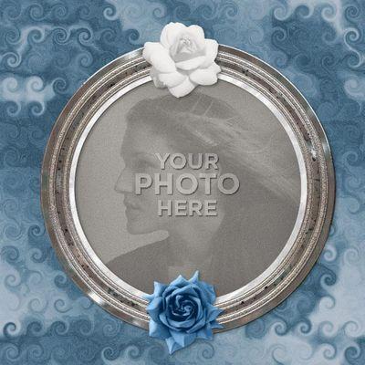 Shades_of_blue_photobook-016