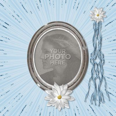 Shades_of_blue_photobook-019