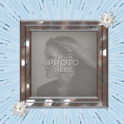 Shades_of_blue_photobook-020