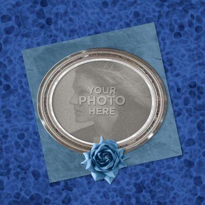 Shades_of_blue_photobook-022