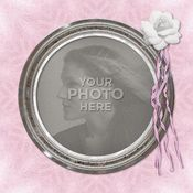 Shades_of_pink_photobook-001_medium