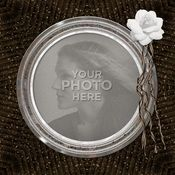 Shades_of_brown_photobook-001_medium