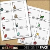 Xmasplacecards_prev_medium