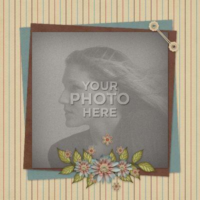 Remember_album-003