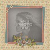 Remember_photobook-001_medium