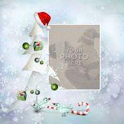 12x12_wintermagic_t1-001_medium