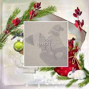 12x12_wintermagic_t4-001_medium