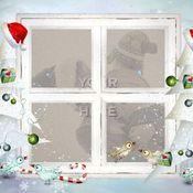 12x12_wintermagic_t5-001_medium