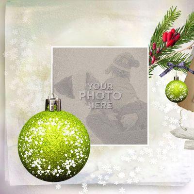 12x12_wintermagic_t5-002