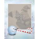 11x8_wintermagic_t2-001_small