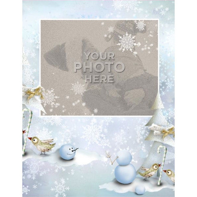 11x8_wintermagic_t4-002