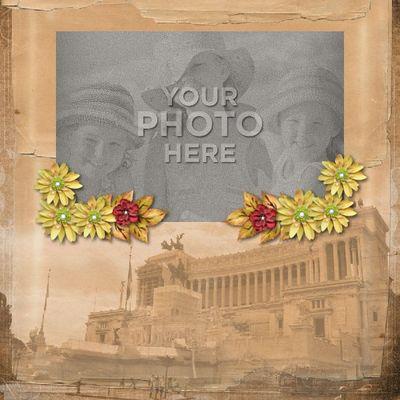 Roma_template-001