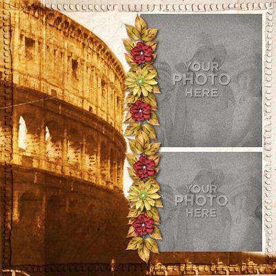 Roma_template-002