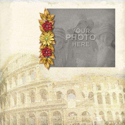 Roma_template-003