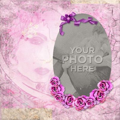 Just_love_me_template-002