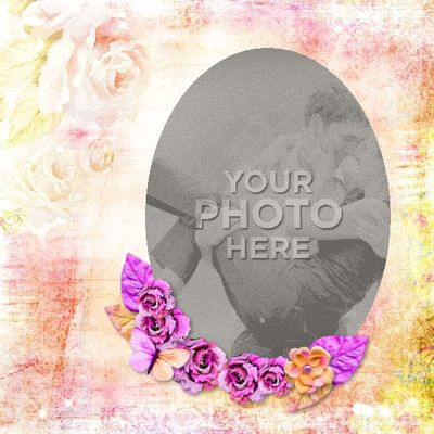 Just_love_me_template-003