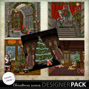 Butterflydsign_christmasscenes_pv_memo_small