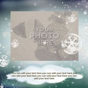 12x12_snowydreams_t3-001_medium