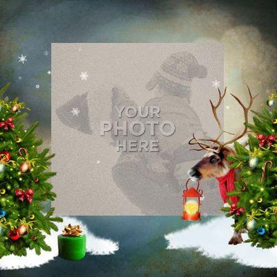 12x12_snowydreams_t4-001
