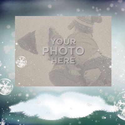12x12_snowydreams_t5-004