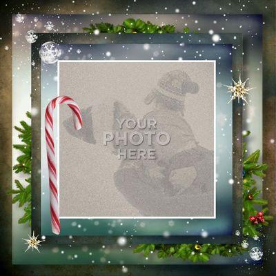 12x12_snowydreams_t6-001