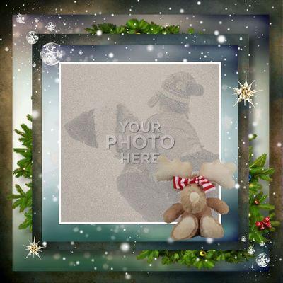 12x12_snowydreams_t7-003