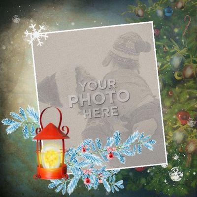 12x12_snowydreams_t7-004