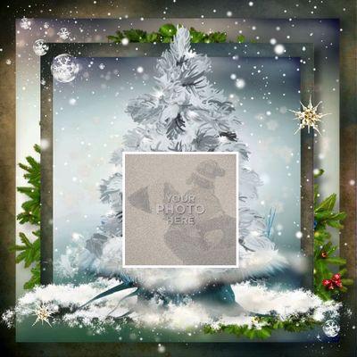 12x12_snowydreams_t8-001