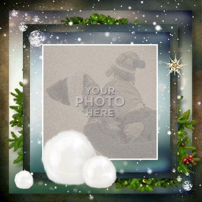 12x12_snowydreams_t8-002