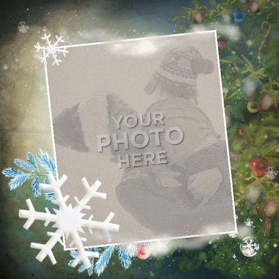 12x12_snowydreams_t9-001