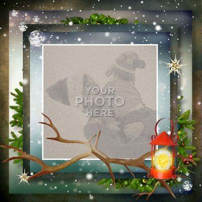 12x12_snowydreams_t9-003