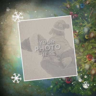 12x12_snowydreams_t10-004