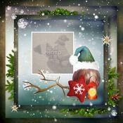 12x12_snowydreams_book2-001_medium