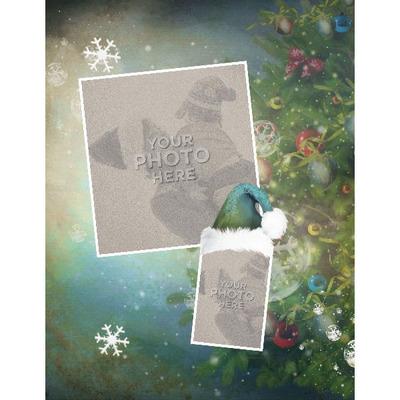 11x8_snowydreams_book2-002