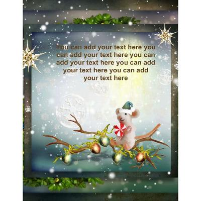 11x8_snowydreams_book2-003
