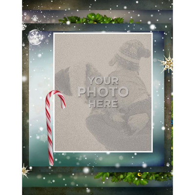11x8_snowydreams_book2-004
