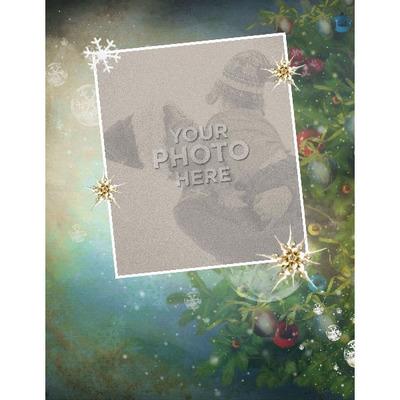 11x8_snowydreams_book2-005