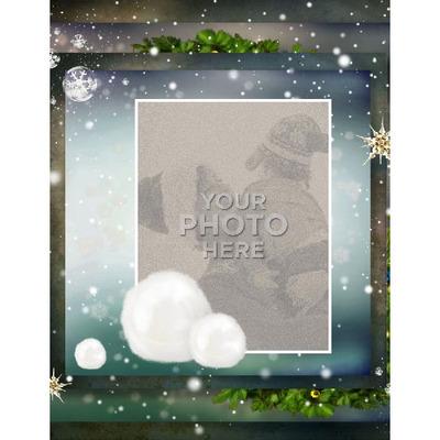 11x8_snowydreams_book2-009